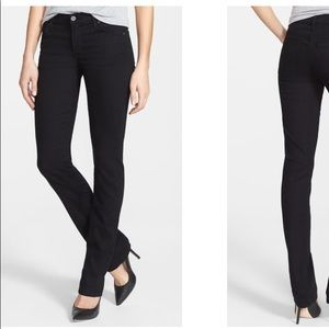 Citizens of Humanity Jeans Ava Mid Rise Straight